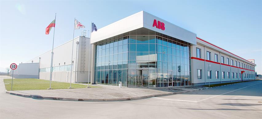 ABB Cover Image