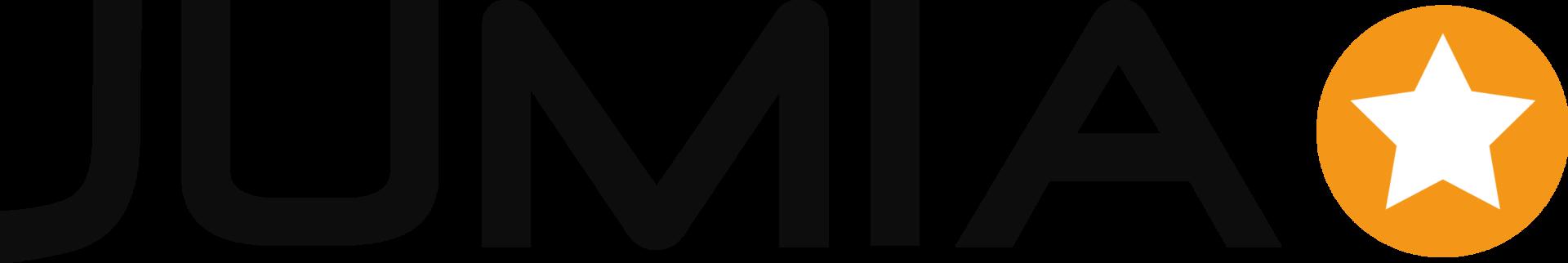 Jumia Cover Image