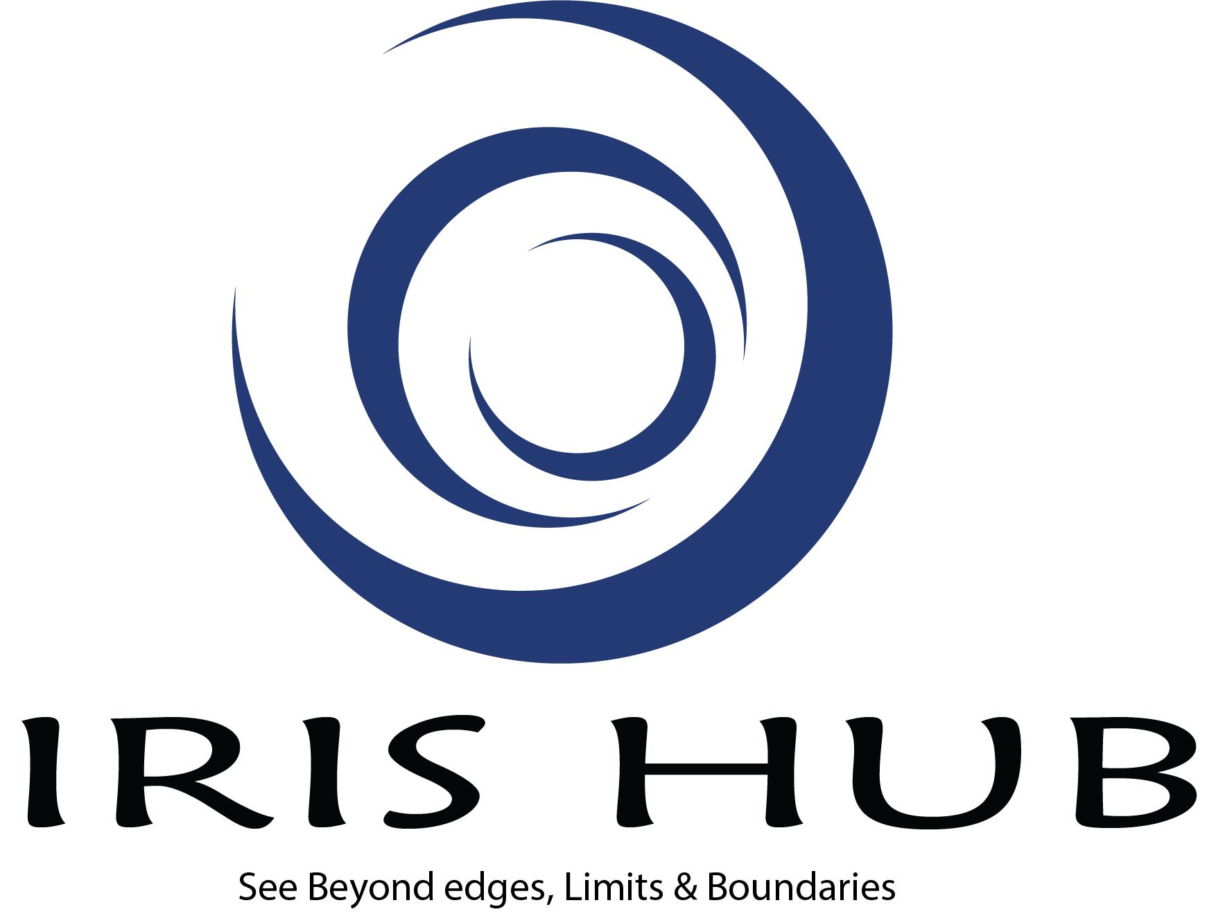 Iris Hub Cover Image