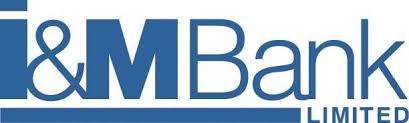I&M Bank Rwanda Limited Cover Image