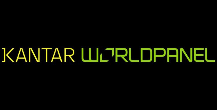 Kantar Worldpanel Cover Image