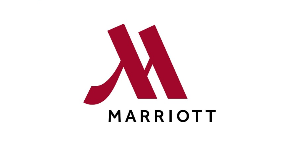 Marriott International, Inc.  lgoo