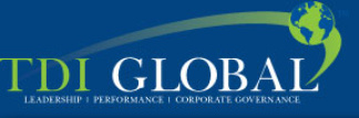 TDI Global Inc. lgoo