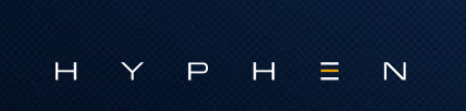 Hyphen Technology (Pty) Ltd lgoo