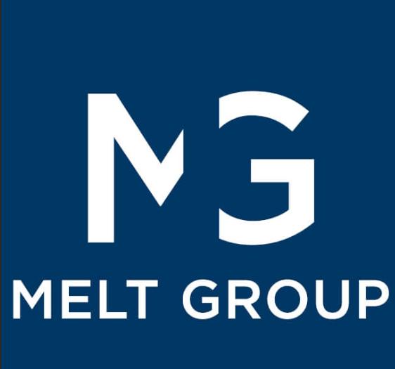 Melt Group lgoo