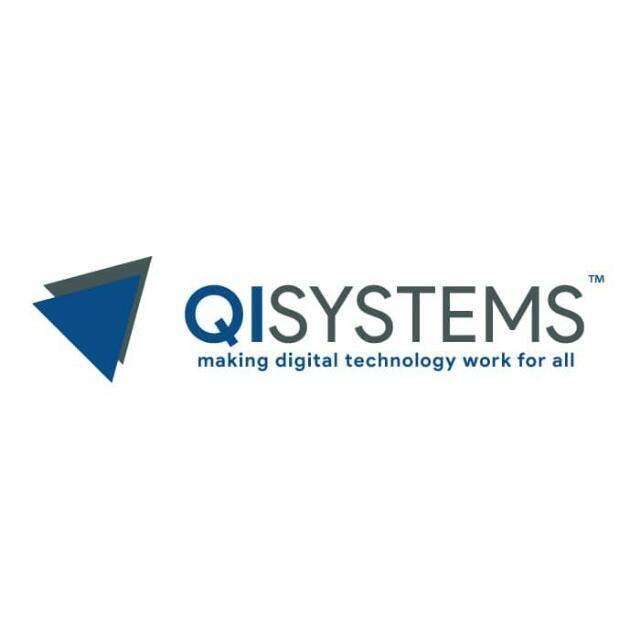 QI Systems lgoo