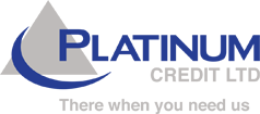 Platinum credit ltd lgoo