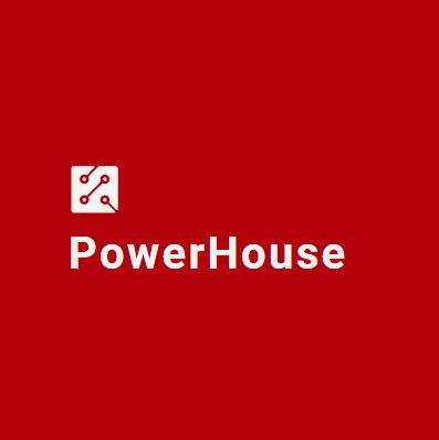 Logo PowerHouse Africa