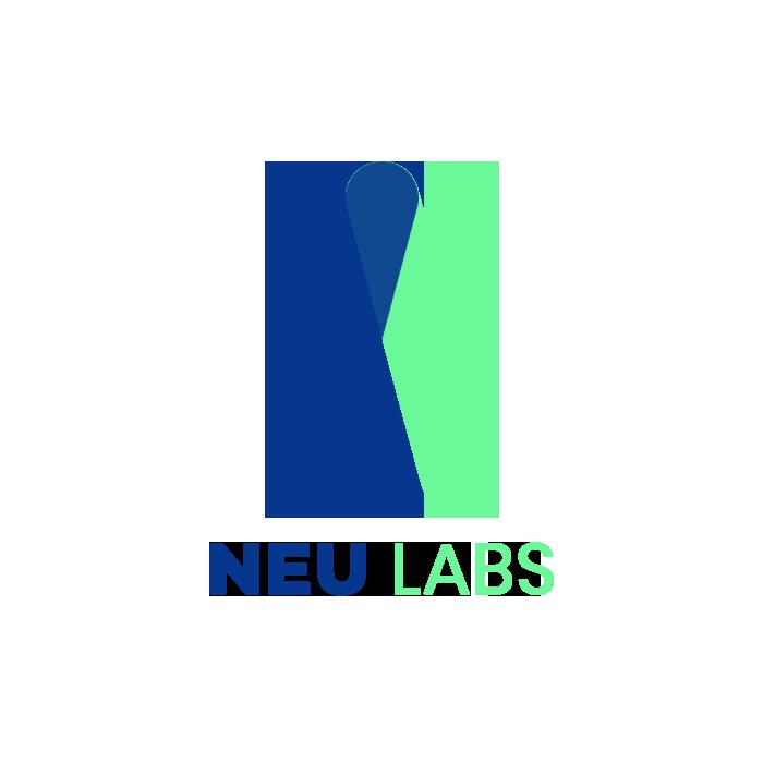 Neu Labs Limited lgoo