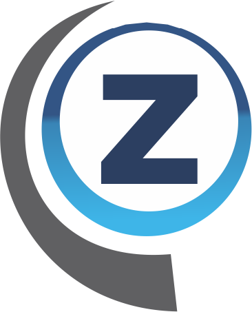 Zuetech Technology Solutions logo