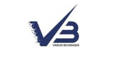 Varun Beverages Limited lgoo