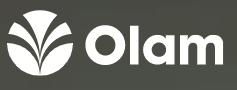 Olam Group Logo