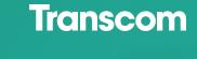 Transcom World Wide lgoo