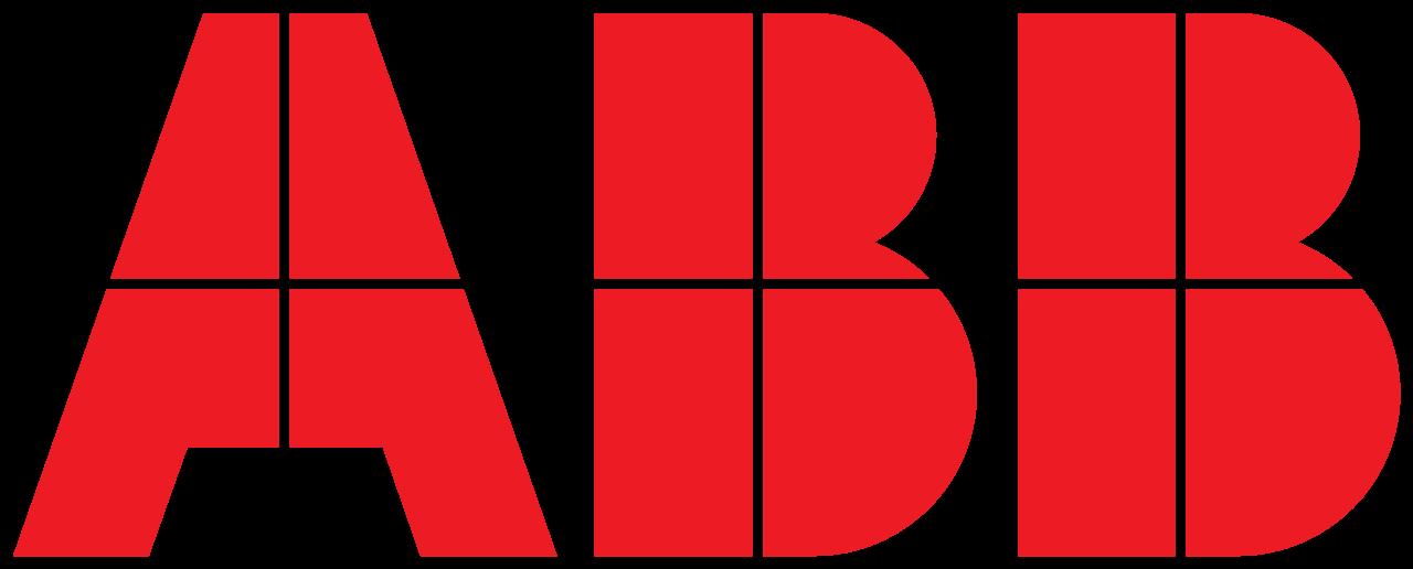 ABB lgoo