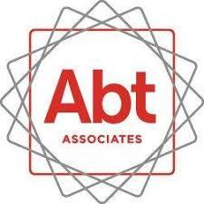 Abt Associates lgoo