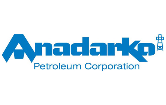 Anadarko Petroleum Corporation lgoo
