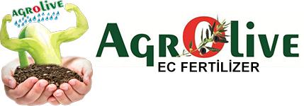Agro-Live lgoo