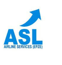 ASL EPZE Ltd lgoo