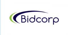 Bidcorp lgoo