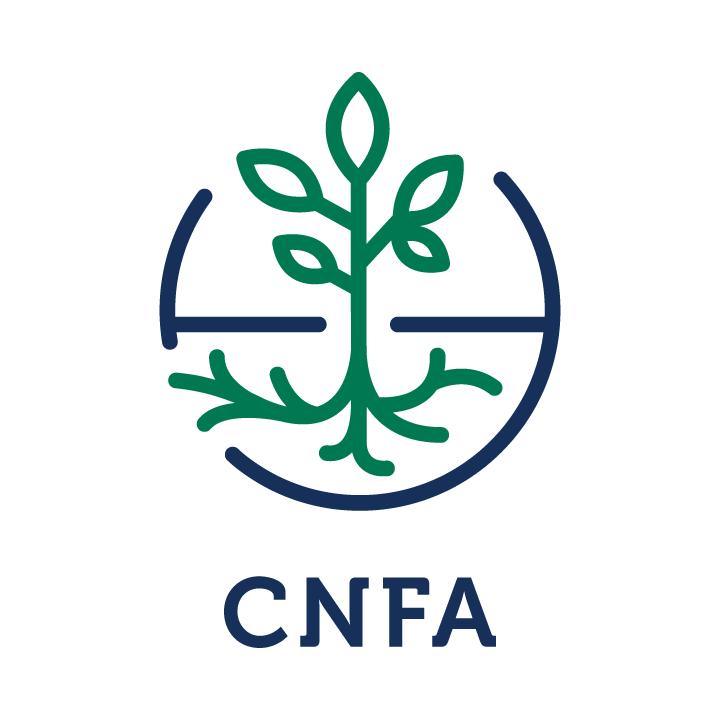 CNFA logo