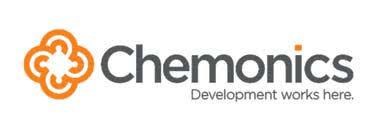 Chemonics Soma Umenye LLC logo