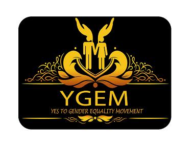YGEM logo