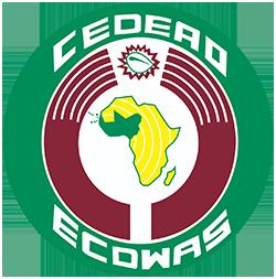 ECOWAS lgoo