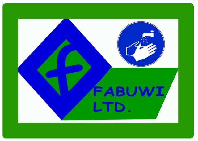 FABUWI Limited logo