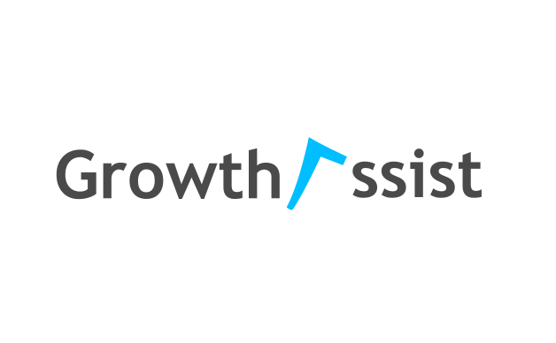 Growth Assist logo