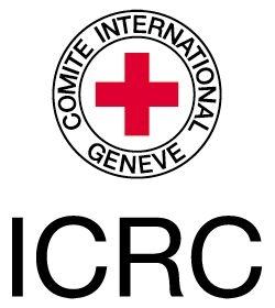 ICRC lgoo