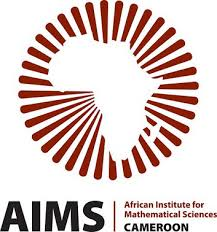 African Institute for Mathemat lgoo