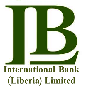 International Bank (Liberia)  lgoo