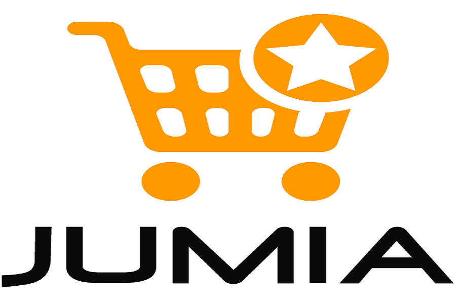 Jumia Food lgoo