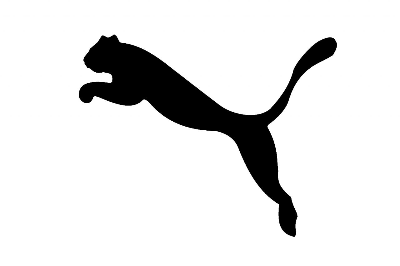 Puma SE lgoo
