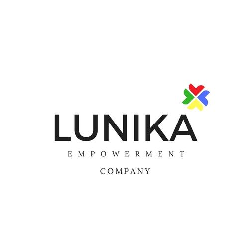 Lunika Empowerment Company logo
