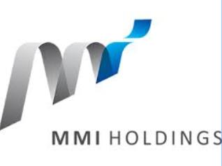 MMI Holdings lgoo