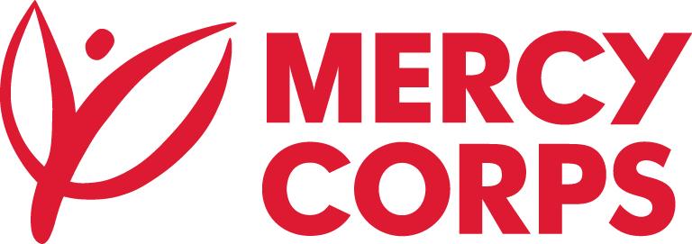 Mercy Corps International (Kenya) lgoo