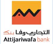 Attijariwafa Bank lgoo