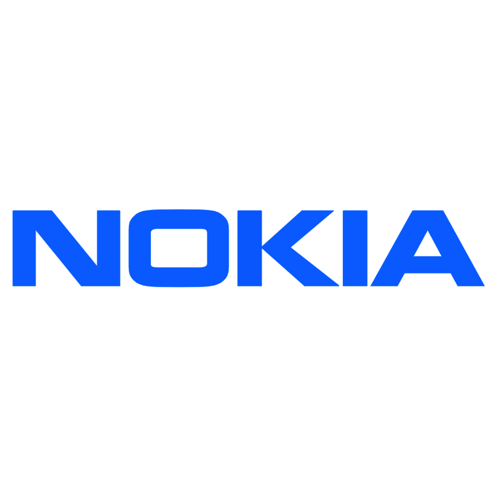 Nokia Corporation lgoo