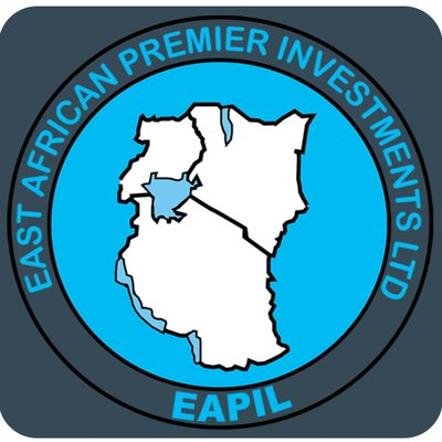 East African Premier Investments Limited lgoo