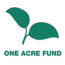 One Acre Fund lgoo