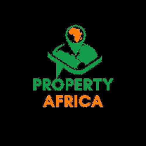Property Africa lgoo