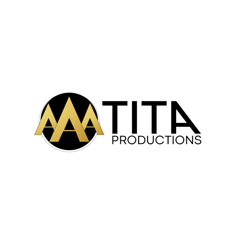 TITA Productions lgoo