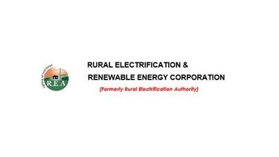 Rural Electrification and Renewable Ener lgoo