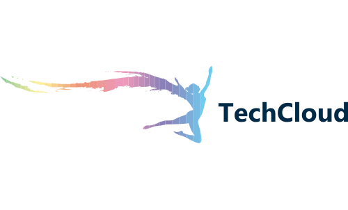 Techcloud Ltd  logo