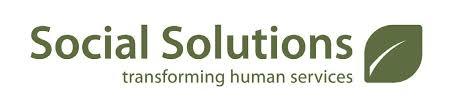 Social Solutions lgoo