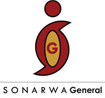 SONARWA LIFE ASSURANCE COMPANY lgoo