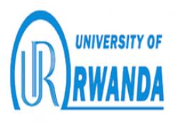 University Of Rwanda lgoo