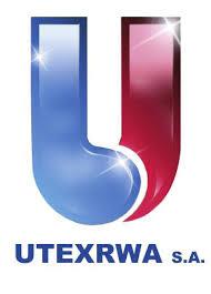 Utexrwa logo