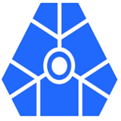 greteq export company Logo